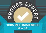 proven-logo-sm