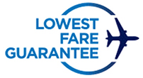 lowest_fare